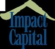 Impact Capitol