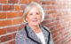 Judith Olsen Executive Director