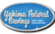 yakima federal savings bank logo