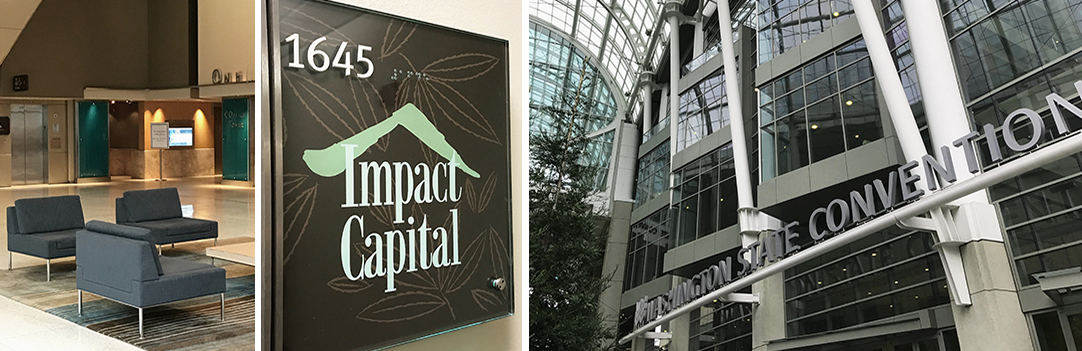 New Offices of Impact Capital 2017