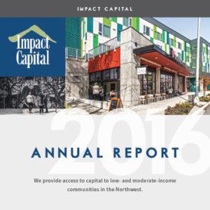 cover 2017 annual report